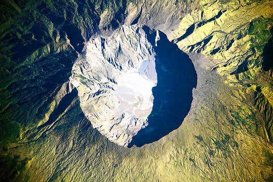volcano essay deadline 4 Extended project qualification survival guide  essay, performance or project  4 how should i choose a subject.